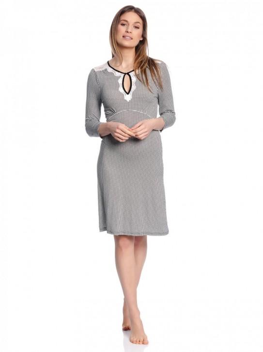 VIVE MARIA Tiffany's Nightdress (94% Viskose, 6% Elasthan)