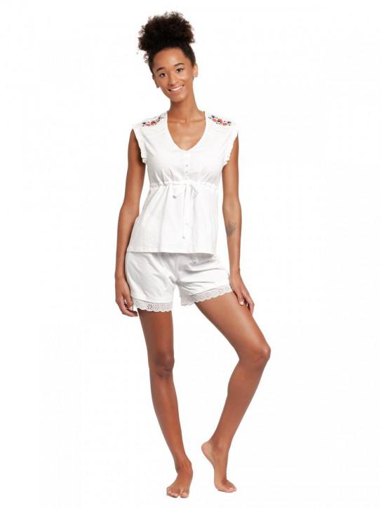VIVE MARIA Summer Dream Short Pyjama (100% Baumwolle)