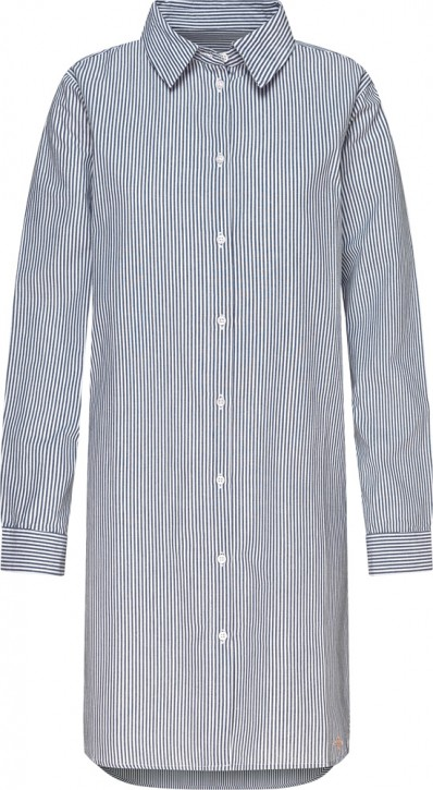 JOOP! Night To Night Sleepshirt (100% Baumwolle)