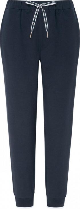 JOOP! Sporty Elegance Pants lang midnight (94% Lyocell, 6% Elasthan)